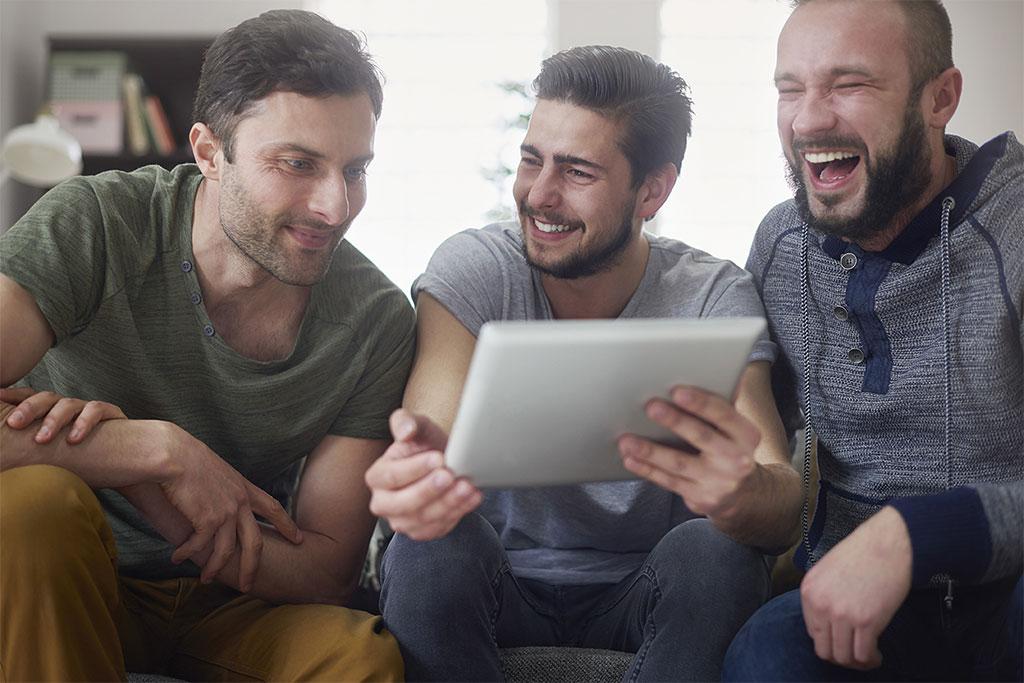 iPad, Android, Surface… Quel book de vente pour commerciaux choisir ?