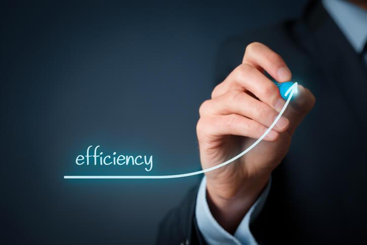 comment augmenter l'efficacite d'une force de vente - stratégie commerciale