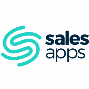 salesapps votre plateforme de Sales Enablement