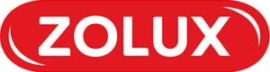 logo-zolux